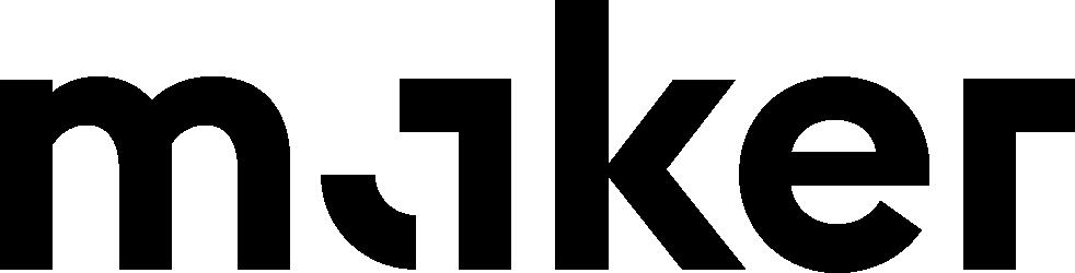 open source maker
